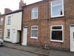 Thumbnail to rent in Gladstone Street, Fleckney, Leicester