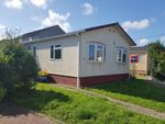 Thumbnail to rent in Higher Enys Road, Camborne, Cornwall