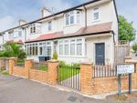 Thumbnail to rent in Friday Road, Mitcham