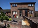 Thumbnail for sale in Irwell Road, Barrow-In-Furness, Cumbria