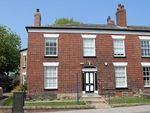 Thumbnail to rent in Suite H, 112 Market Street, Westhoughton, Bolton