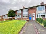 Thumbnail to rent in Rydal Avenue, Whitchurch