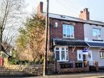 Thumbnail for sale in Stonyford Road, Wombwell, Barnsley