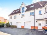 Thumbnail for sale in Greenwood Close, Chelmsford