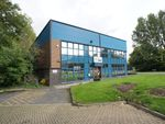 Thumbnail to rent in Unit 1, Woodside, South Marston Park, Swindon