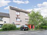 Thumbnail for sale in 2/1 West Pilton View, Pilton, Edinburgh