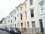 Thumbnail to rent in St. Georges Terrace, Brighton