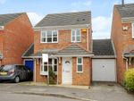 Thumbnail to rent in Watermead, Aylesbury