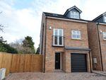 Thumbnail to rent in Garden Court, Hollins Lane, Linthorpe