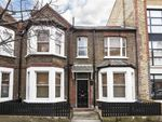 Thumbnail to rent in Wyfold Road, London