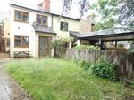 Thumbnail to rent in Guildford Road, Frimley Green, Surrey