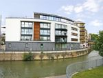 Thumbnail for sale in Basin Approach, London