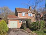 Thumbnail for sale in Foxholes, Rudgwick, Horsham