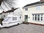 Thumbnail to rent in Round Hill, Sedgley, Dudley