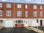 Thumbnail to rent in Dovestone Way, Hull