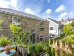Thumbnail for sale in Park Cottage, Park Corner, Morrab Road, Penzance