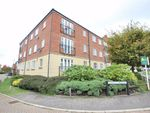 Thumbnail to rent in Fairfield Crescent, Stevenage, Hertfordshire