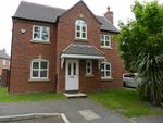 Thumbnail for sale in Grenadier Drive, Liverpool