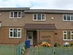 Thumbnail to rent in Naden Walk, Whitefield, Manchester, Lancashire