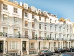 Thumbnail to rent in Westbourne Grove Terrace, Westbourne Grove, London