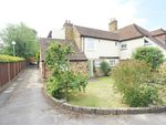 Thumbnail for sale in Chalkwell Road, Sittingbourne, Kent
