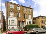 Thumbnail for sale in Hartfield Road, London