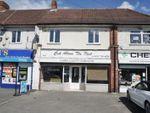 Thumbnail to rent in Gospel Lane, Acocks Green, Birmingham