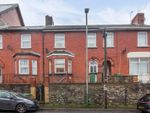 Thumbnail to rent in Risca Road, Cross Keys, Newport