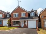 Thumbnail for sale in Hayle Close, Stafford, Staffordshire