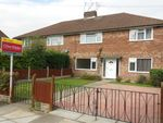 Thumbnail to rent in Lowfields Avenue, Wirral