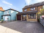 Thumbnail for sale in Sutton Road, Southend-On-Sea