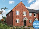 "Thumbnail to rent in ""The Delamere"" at Ash Road, Cuddington, Northwich"