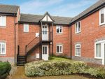 Thumbnail for sale in Adwood Court, Thatcham