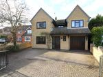Thumbnail for sale in Rushden Road, Wymington, Rushden