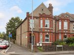 Thumbnail for sale in Villiers Road, Kingston Upon Thames
