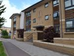 Thumbnail to rent in Market Rise, Cherry Hinton Road, Cambridge