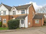 Thumbnail for sale in Hadleigh Close, London