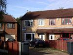 Thumbnail to rent in Stenigot Road, Lincoln