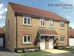 Thumbnail to rent in Wardentree Lane, Pinchbeck, Spalding