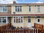 Thumbnail to rent in Teignmouth Road, Clevedon