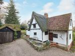 Thumbnail for sale in Withersfield Road, Great Wratting, Suffolk