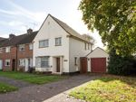 Thumbnail for sale in Dodds Park, Brockham, Betchworth, Surrey