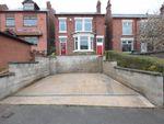 Thumbnail for sale in Loscoe-Denby Lane, Loscoe, Heanor