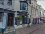 Thumbnail to rent in St Thomas Street, Weymouth