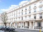 Thumbnail to rent in Hyde Park Studio Apartment, 8-18 Inverness Terrace, London