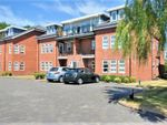 Thumbnail for sale in Willow Park, Aughton Road, Southport
