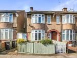 Thumbnail for sale in St. Monicas Avenue, Luton