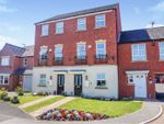 Thumbnail to rent in Avocet Place, Mansfield