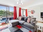 Thumbnail for sale in Bramwell Way, London