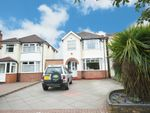 Thumbnail to rent in Radbourne Road, Shirley, Solihull